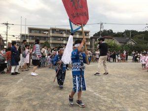 2017日記写真_170906_0248
