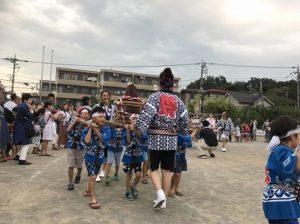 2017日記写真_170906_0247